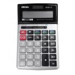 Калькулятор SIGMA DC057 настольный