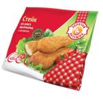Стейк куриный ЗОЛОТОЙ ПЕТУШОК 420 г
