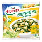 Щавелевый суп HORTEX 400г