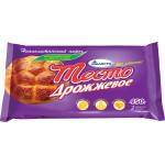 Тесто дрожжевое Неаполитанский пирог ТАЛОСТО 500 г