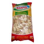 Картофельные дольки в коже БАЙСАД 2,5 кг