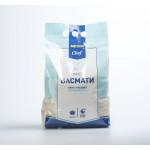Рис Басмати METRO CHEF, 3 кг