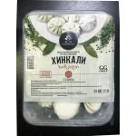 Хинкали с сыром, 750 г