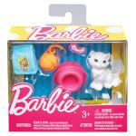 Мини-наборы BARBIE для декора