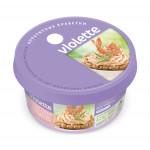 Сыр Творожный Виолетта 140 г