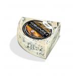 Сыр TERRA DEL GUSTO Gorgonzola 60%, ~300г