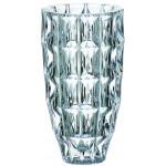 Ваза BOHEMIA Diamond collection, 25,5 см