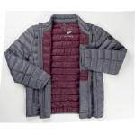 Куртка TAILOR SON мужская