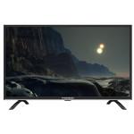 ЖК-телевизор THOMSON T32RTL5130