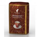 Кофе зерновой JULIUS MEINL Grande Espresso, 500 г