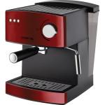 Кофеварка POLARIS PCM 1528AE ADORE CREMA