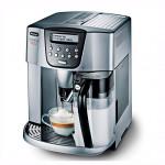 Кофемашина DELONGHI ESAM4500.S