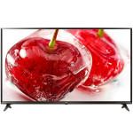ЖК-телевизор LG 49UK6300