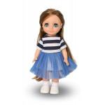 Кукла АСЯ №2 27 см ВЕСНА