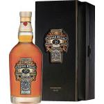 Виски CHIVAS REGAL 25 лет 0,7 л