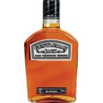 Виски GENTTLEMAN JACK, 0,75л