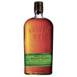 Виски BULLEIT RYE 0,7 л