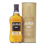 Виски JURA JOURNEY 0,7 л