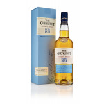 Виски THE GLENLIVET FOUNDER'S RESERVE 0,7 л