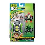 Набор Омнизапуск BEN 10