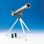 Телескоп EDU