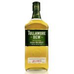 Виски TULLAMORE D.E.W 0,7л