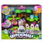 Детский сад для птенцов HATCHIMALS