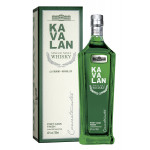 Виски KAVALAN CONCERTMASTER 0,7 л