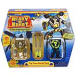 Капсулы и оружие READY2ROBOT 2