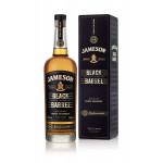 Виски JAMESON Select Reserve в подарочной упаковке, 0,7л