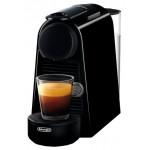 Кофеварка NESP.EN85.B DELONGHI