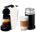 Кофеварка NESPRESSO EN85.WAE DL