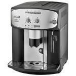 Кофемашина ESAM2800 DELONGHI