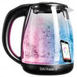 Чайник RK-G210S REDMOND