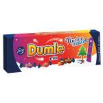 Шоколадные конфеты DUMLE МИКС 350 гр