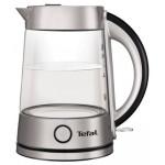 Чайник KI760D30 TEFAL