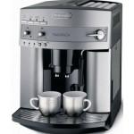 Кофемашина DELONGHI ESAM3200.S