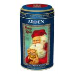Чай черный, бергамот ARDEN 75 г
