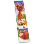 Конфеты TOFFIFEE Санта Клаус, 375г