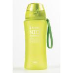 Бутылка для воды 480 мл COOL