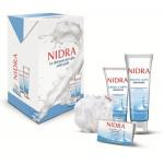 Подарочный набор, увлажнение NIDRA
