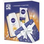 Подарочный набор NIVEA