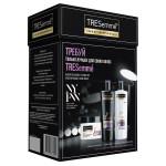 Подарочный набор Глубокое восстановление волос TRESEMME