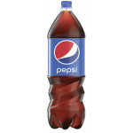 Газированный напиток PEPSI 2 л