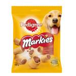 Лакомство для собак PEDIGREE Markies 150 грамм