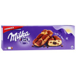 Пирожное MILKA с шоколадной начинкой, 175г