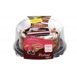 Торт ягодный мусс MEREL 900 г