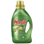 Гель для стирки PERSIL PREMIUM 1,224 л