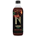 Энергетический напиток NATURE КОФЕ 0,325 л