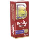 Чай черный высокогорный BROOKE BOND 25 пакетиков * 1.8 г